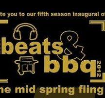 Beats-bbq