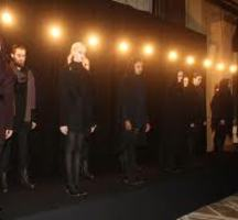 Fashion-show-lars