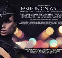 Fashion-wall