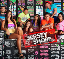 Jersey-shore-taping