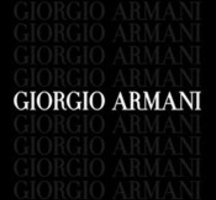 Giorgio-armani-black