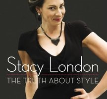 Stacy-london
