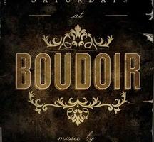 Boudoir-nyc