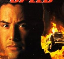Speed-movie