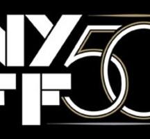 Nyff-50-m