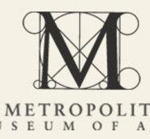 Met-museum-logo