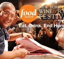 Food-wine-fest