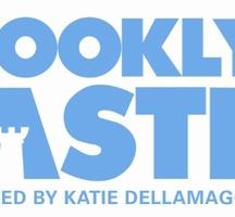 Brooklyn-castle