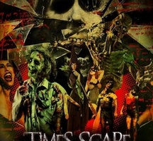 Times-scare-haunted-3