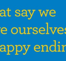 Happy-ending-sign