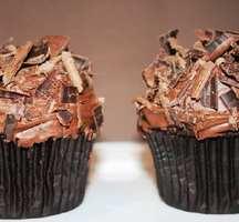 Cupcake-craze