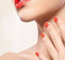 Karens-nails