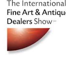 Art-dealer-show