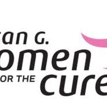 For-the-cure-logo