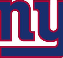 Giants-logo-big