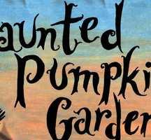 Haunted-pumpkin-2