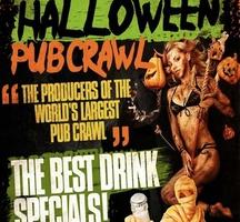 Halloween-pubcrawl-2