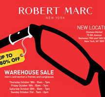Robert-marc-warehouse