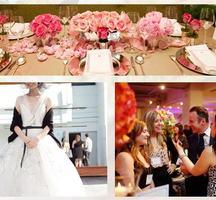 Wedding-salon-show-small