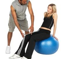 Personal-trainer-tribeca