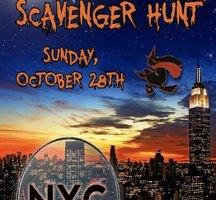 Halloween-scavenger-hunt-2