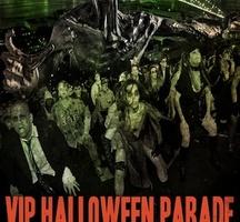 Halloween-vip-pass-2