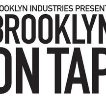 Brooklyn-on-tap
