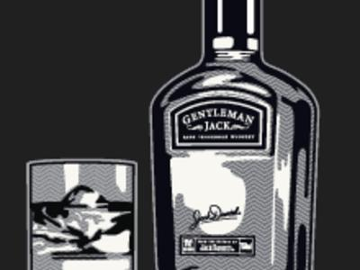 Gent jacks