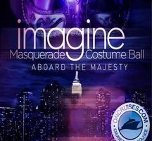 Masquerade-ball-2