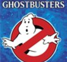 Ghostbusters-2012