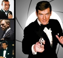 Bond-on-bond