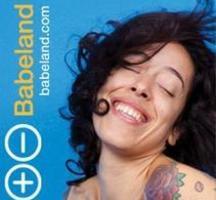 Babeland-lady