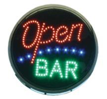 Open_bar