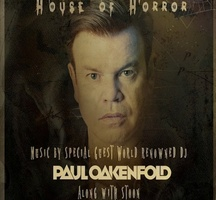 Paul-oakenfold-halloween-4