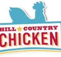 Hill-country-chicken-sign