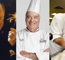 Three-french-chefs