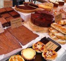 Artisan-foods