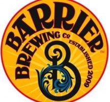 Barrier-brewing