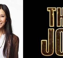 The-job