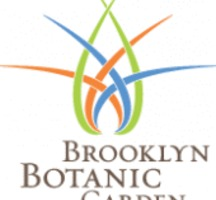 Brooklyn-botanic-garden