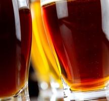 Beer-tastes-2