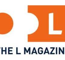 L-magazine