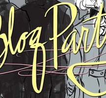 Bloq-party