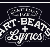 Arts-beats-lyrics