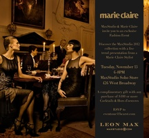 Max-studio-marie-claire