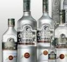 Russian-standard-vodka