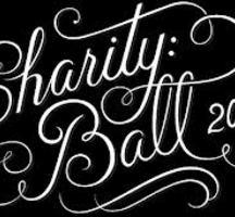 Charity-ball-2012