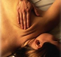 Massage-lady-nyc