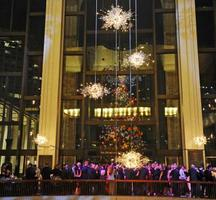 Met-opera-new-year