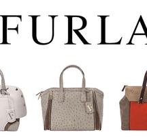 Furla-handbag-nyc